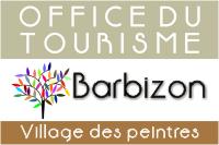 LOGO-SITE-BARBIZON-TOURISME-VI-20150406-S