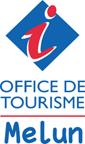 logo_OT_Melun